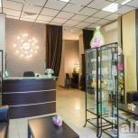 Требуется инвестор для открытия салона красоты и шоурума, Екатеринбург