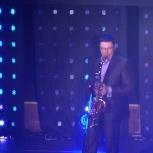 Денис Димарский - живая музыка саксофон на свадьбу, юбилей, Екатеринбург