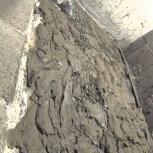 Штукатурка цементная недорого. Доставка, Екатеринбург