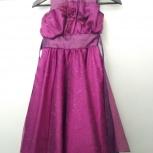 Праздничное платье для девочки, Екатеринбург