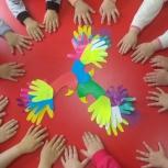 Детский садик в Юго-Западном районе Решетникова 1, Екатеринбург