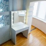 Стол с подсветкой, Екатеринбург