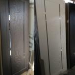 Комплект межкомнатных дверей (полотно, коробка, наличники), Екатеринбург