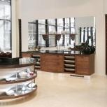 Студия мебели и дизайна, Екатеринбург