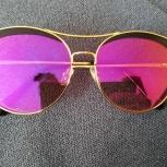 Солнцезащитные очки, Екатеринбург