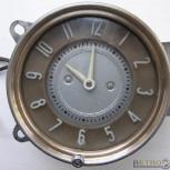 Часы ГАЗ 21 Победа, Екатеринбург