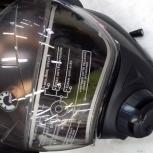 Шлем BRP Ski-Doo BV2S, Екатеринбург