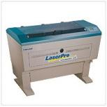 LaserPro Explorer II (60 Вт), Екатеринбург