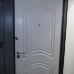 Замена  отделки на   дверях.Замена МДФ панели., Екатеринбург
