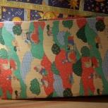 Отдам даром детский (60×115) и односпальный (85×180) матрасы, Екатеринбург