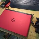 Игровой ноутбук Dell G5 15 5587, Екатеринбург