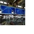 все виды работ по изготовлению и монтажу металлоконструкций, Екатеринбург