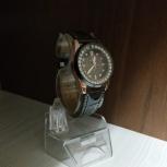 Новые наручные часы, Екатеринбург