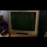 Продам телевизор в рабочем состоянии, Екатеринбург