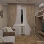 ремонт квартир, ремонт полов, Екатеринбург