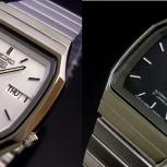 Новые Seiko 5 sports snxk97(95)JC Automatic Watch,Made in Japan, Екатеринбург