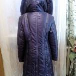 Срочно! продам зимнее пальто, Екатеринбург