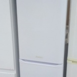 Продам холодильник Аристон, Екатеринбург