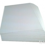 Куплю бумагу формата А4, Екатеринбург