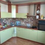 продам кухонную мебель, Екатеринбург
