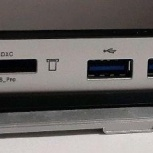 неттоп Lenovo Q190, Екатеринбург