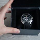 Продаём мужские наручные часы Alba Ferrari, Екатеринбург