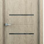 Дверь межкомнатная, ламинированная, Екатеринбург