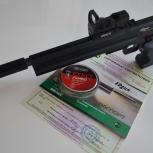 EDgun «Велес» (5.5 мм) soft touch., Екатеринбург