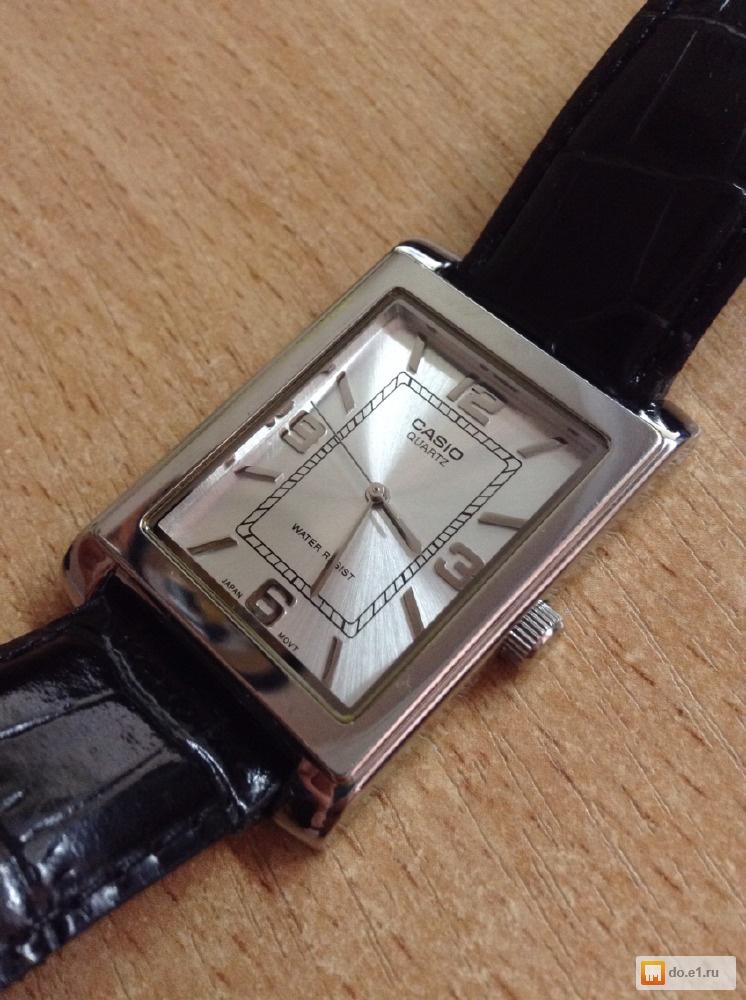Casio часы продам оригинальные ломбарда 585 работы спб часы