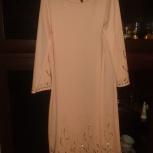 Нарядное платье для девочки, Екатеринбург