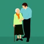Помощник - водитель - слушатель для пожилых людей, Екатеринбург