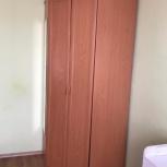 Продам срочно угловой шкаф, Екатеринбург
