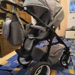 Продаётся коляска VERDI BABIES 3 в 1, Екатеринбург