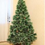 Елки искусственные в аренду на новый год, Екатеринбург