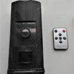 Камера видеонаблюдения Suntek HC-700G (16 Мп, 3G), Екатеринбург