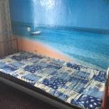 Продам панцирную кровать, Екатеринбург