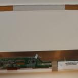 Матрица для ноутбука B156XTN02.2, Екатеринбург