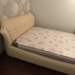Продам кровать, Екатеринбург