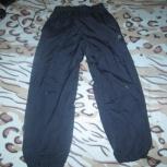 спортивные брюки размер 128, Екатеринбург