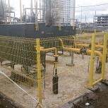 Проектирование и монтаж систем газоснабжения, Екатеринбург