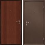 Входная металлическая дверь СПЕЦ 2050-950, Екатеринбург