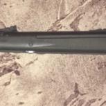 Продам винтовку alfamax 14 / hatsan 125, Екатеринбург