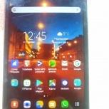 Телефон Самсунг 4G, Екатеринбург