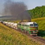 Продать списанный вагон ржд, резка вагонов, колесная пара бу, Екатеринбург