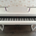 Цифровое пианино Yamaha CLP-430, Екатеринбург