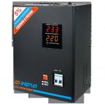 Стабилизатор напряжения Энергия Voltron 10000 hp, Екатеринбург