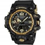 Часы G-Shosk GWG-1000. Успей купить. Осталось 2 шт, Екатеринбург