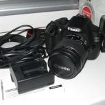 Canon eos 1200d с объективом 18-55mm, Екатеринбург