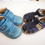 Ботинки,сандалии, Екатеринбург