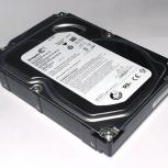 """Жесткий диск HDD 3.5"""", 2Tb, Екатеринбург"""